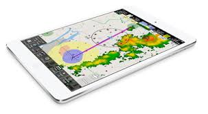 Ipad Vfr Charts Ifly Gps App For Ios Android 12 Month Subscription Vfr Only