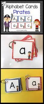 37 Best Flashcards Images On Pinterest Alphabet Letters Pocket