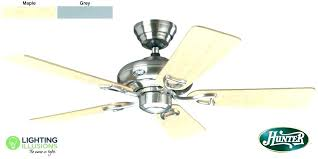ceiling fan pull chain replacement hunter ceiling fan pull chain replacement hunter ceiling fan switch replacement