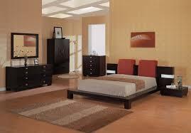 Brown Carpet Bedroom Decobizzcom