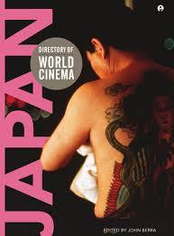 THE DIRECTORY OF WORLD CINEMA JAPAN by Otaku Magazine issuu