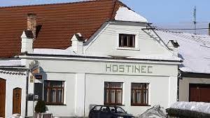 Občané Smrkovic sál v obci proti městu ubránili - Písecký deník