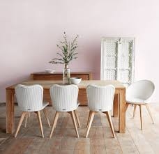 dining table with 10 chairs. Teak Dining Table | Kubus 10 Seater With Chairs