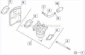 kohler ph xt675 parts list and diagram ereplacementparts com click to expand