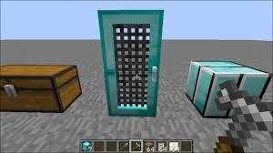 minecraft carpenter s blocks mod review sloped roofs custom doorore you