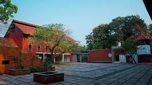 Avani Institute Of Design Fees Tiecon Kerala To Host Designcon 2019 At Karapparambu