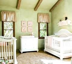 Delightful Twins Baby Bedroom Furniture Twins Baby Bedroom Furniture Rustic Nursery  Twin Baby Nursery Furniture Guest Bedroom