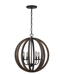 medium size of chandelier replacement parts lighting replacement parts calgary chandelier parts candle covers tech lighting
