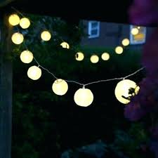 battery operated outdoor light battery powered lights battery powered fairy lights battery operated outdoor lights with