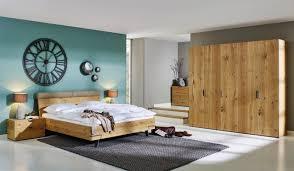 Schlafzimmer In Grau Eichefarben Online Kaufen Xxxlutz