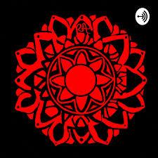 Rianto Astono Podcast