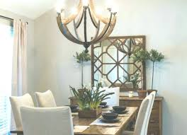 foucault chandelier articles with chandelier modern design tag tomato cage chandelier throughout orb chandelier foucaults orb