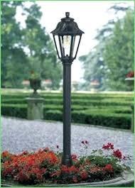 garden lamp post. Outdoor Garden Lamp Post Dome Light Lighting Lights I