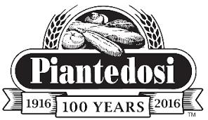 Piantedosi Baking Company Where Quality Is A Tradition