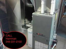 plumbing repair service plumber in farmington hills mi hvac contractor