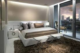 contemporary bedroom lighting. Bedroom Lights View In Gallery Cove Lighting A Contemporary Ideas .