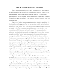 good college essays examples com good college essays examples 20 good essay example