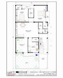 house plan books inspirational more vintage home depot new planning design free line webbkyrkan house