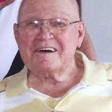 George Holt Obituary - Youngstown, Ohio - Lane Funeral Home - Canfield  Chapel