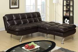 brown leather corner sofa bed uk brown leather sofa bed ikea brown leather sofa bed dfs brown leather sofa bed with storage
