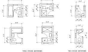 kohler toilet dimensions elongated toilet dimensions inches of commode inches elongated toilet dimensions of commode corner