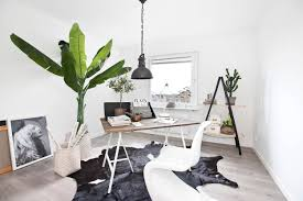 Rustic Office Design Rustic Office Design 1000 Images About Office Study And Den Ideas