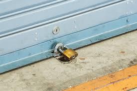 garage door defender installations