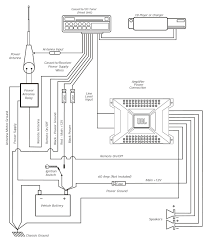 car battery wiring diagram get free image about wiring diagram trailer dual battery wiring diagram travel trailer battery wiring diagram free downloads wiring diagram rh uptuto com