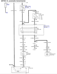2011 06 12 165727 1 gif 2000 ford focus ignition wiring diagram 2000 image 1040 x 1355