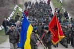 ucrania chicas sant andreu de palomar