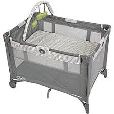 baby furniture for less. Graco Pack \u0027n Play Playard With Bassinet In Pasadena Baby Furniture For Less