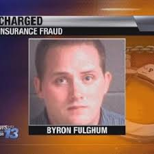 APD: Man Purposely Caused Accidents, Committed Insurance Fraud | WLOS