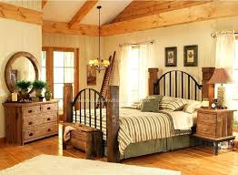 Country Style Bedrooms Best About Rustic Country Bedrooms On Country About Country  Style Bedroom Australian Country
