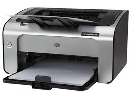 Best Color Laser Printer 3d Laser Printing Machine Color Laser