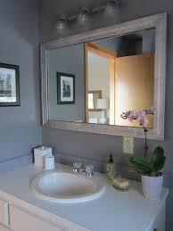 ikea lighting bathroom. the 25 best ikea bathroom lighting ideas on pinterest farm mirrors mirror and