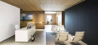Interior Design School Los Angeles Gorgeous Miami Offices Perkins Will