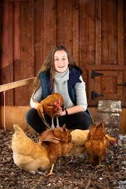 Board & Staff   Animal Adoption Center