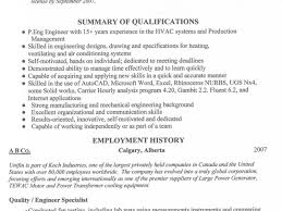 bilingual enterprise resume s software amber n amber n contract specialist resume n professional top contract specialist timmins martelle