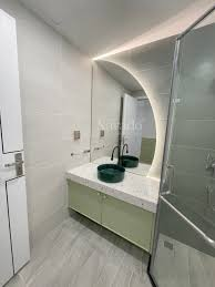 Bán gương soi phòng tắm đèn led tại Vĩnh Phúc trong 2021 | Gương, Đèn led, Trang  trí