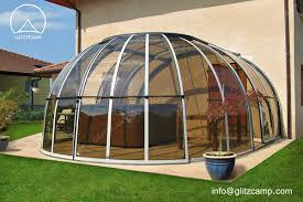 custom pool enclosure hexagon shape. Image Descriprion Custom Pool Enclosure Hexagon Shape