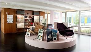 Furniture Fabulous Hudson Furniture Hours Heavner Furniture