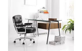 St Charles Office Furniture Decoration