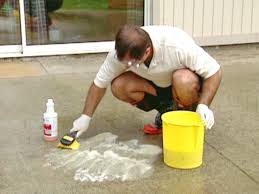 how to sn concrete how tos diy