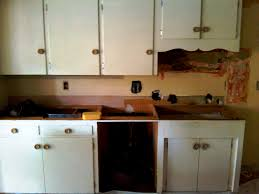Repainting Old Kitchen Cabinets Repainting Old Kitchen Cabinets