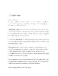 Sample Resume For Cooks Kitchen Manager Chef Resume Template Sample ...