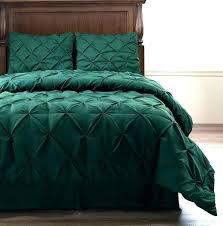 mint green bedding forest duvet cover queen linen set quilt emerald bedspread cotton bed sheets f forest green bedding bedroom ideas comforter set