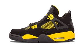 jordan 4 retro. amazon.com | nike mens air jordan 4 retro "|290|174|?|False|4dccbeafb5c68b7f675a9163ce98d9e6|False|UNLIKELY|0.34214460849761963