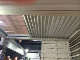 Wood Awnings awning warehouse mercial and home awnings 3503 by guidejewelry.us
