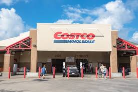 Costco Stock Quote Magnificent Costco Is Still Among The Best Retail Stocks To Buy NASDAQCOST