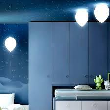 kids bedroom lighting ideas. Children Bedroom Light Kids Modern Design Lighting For Decorated House . Ideas X